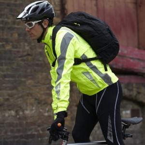 dhb_commuter_cycle_jacket_hi_viz-300x300