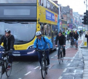 dublin-cycling2
