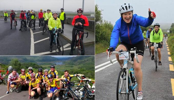 sportcyclists-2