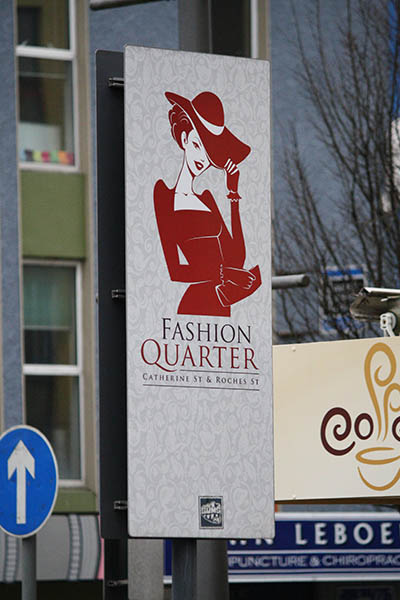 limerick_fashion_quarter