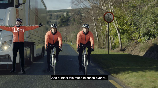 2cyclists_1-5m