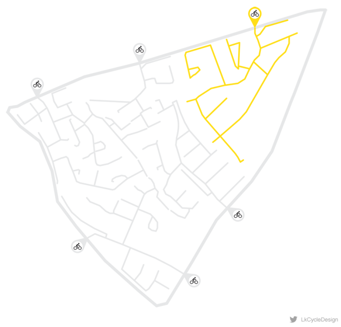dooradoyle-raheen-nw_yellow