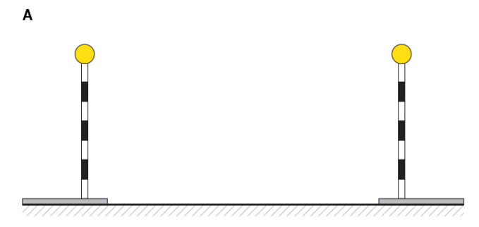 zebra-legal-specification