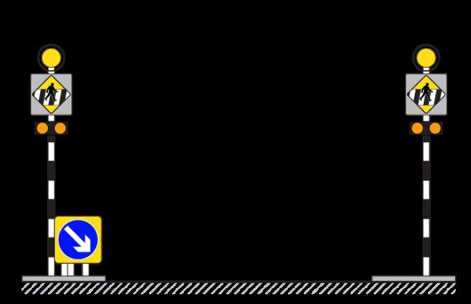 zebra-limerick-specification