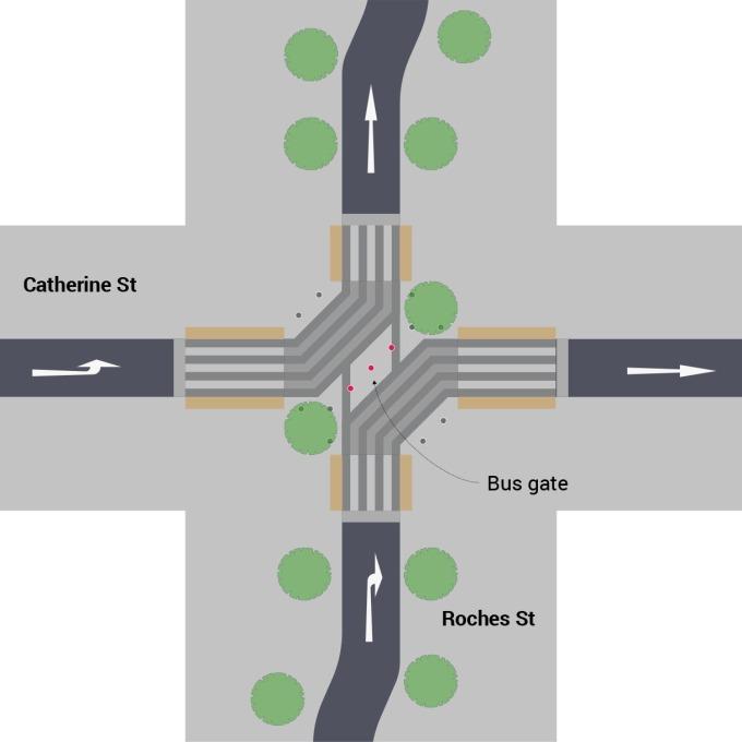 circulation-plan-junction-1