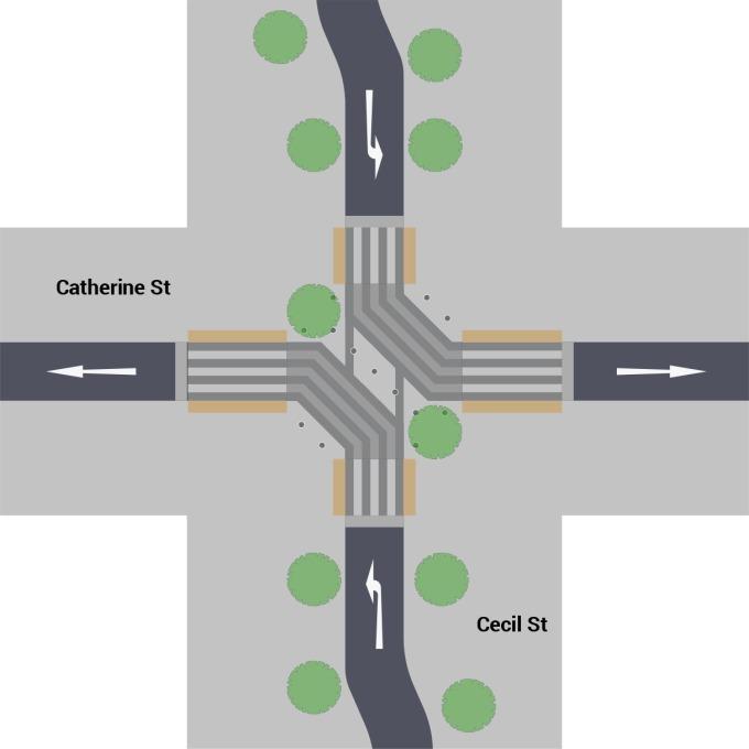 circulation-plan-junction-2