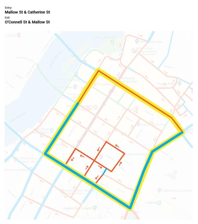 circulation-plan-section3