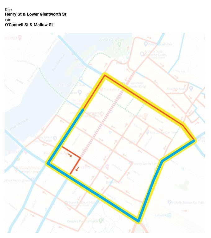 circulation-plan-section4